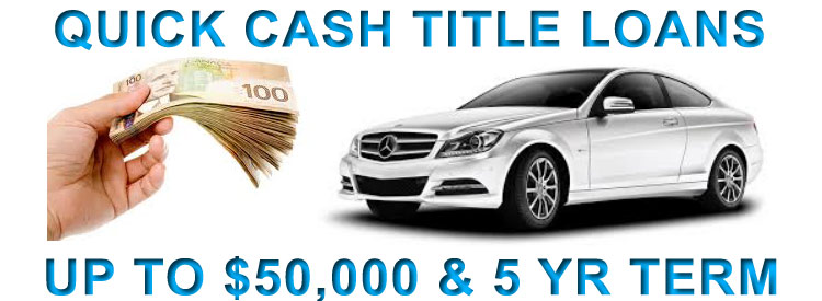 title-loans-alc
